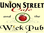 Union St. Cafe
